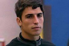 Felipe Prior
