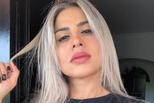 Vanessa Mesquita