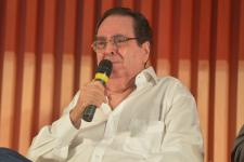 Benedito Ruy Barbosa