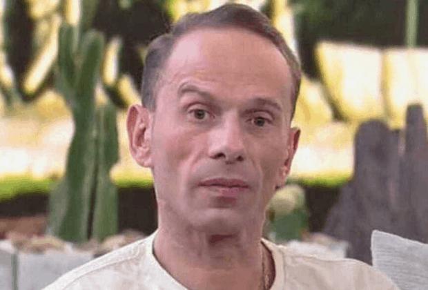 Rafael Ilha