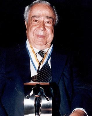 João Saad