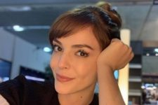 Titi Müller