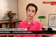 Zileide Silva