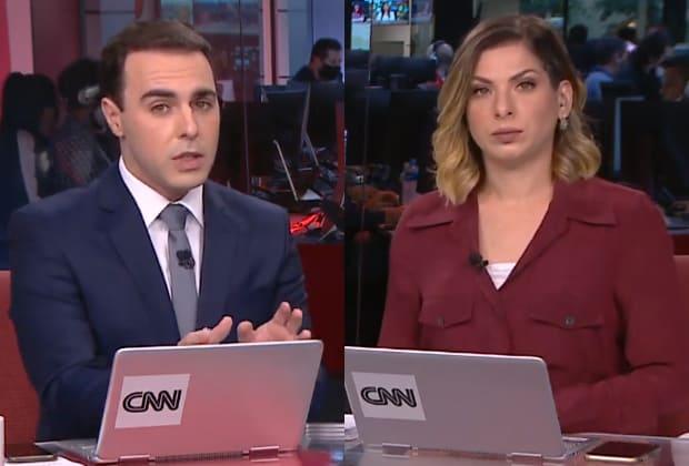 20200610-cnn-brasil-apresentadores