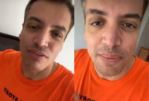 Leo Dias