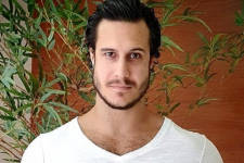 Emiliano a'Avila