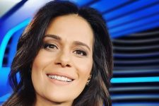 Adriana Araújo