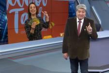 Catia Fonseca