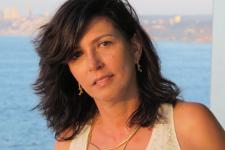Maria Elisa Berredo
