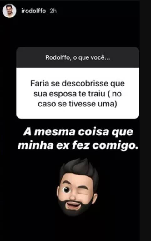 Rodolffo