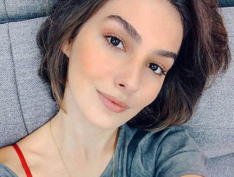 Marina Moschen