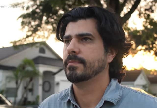 Francisco Cuoco