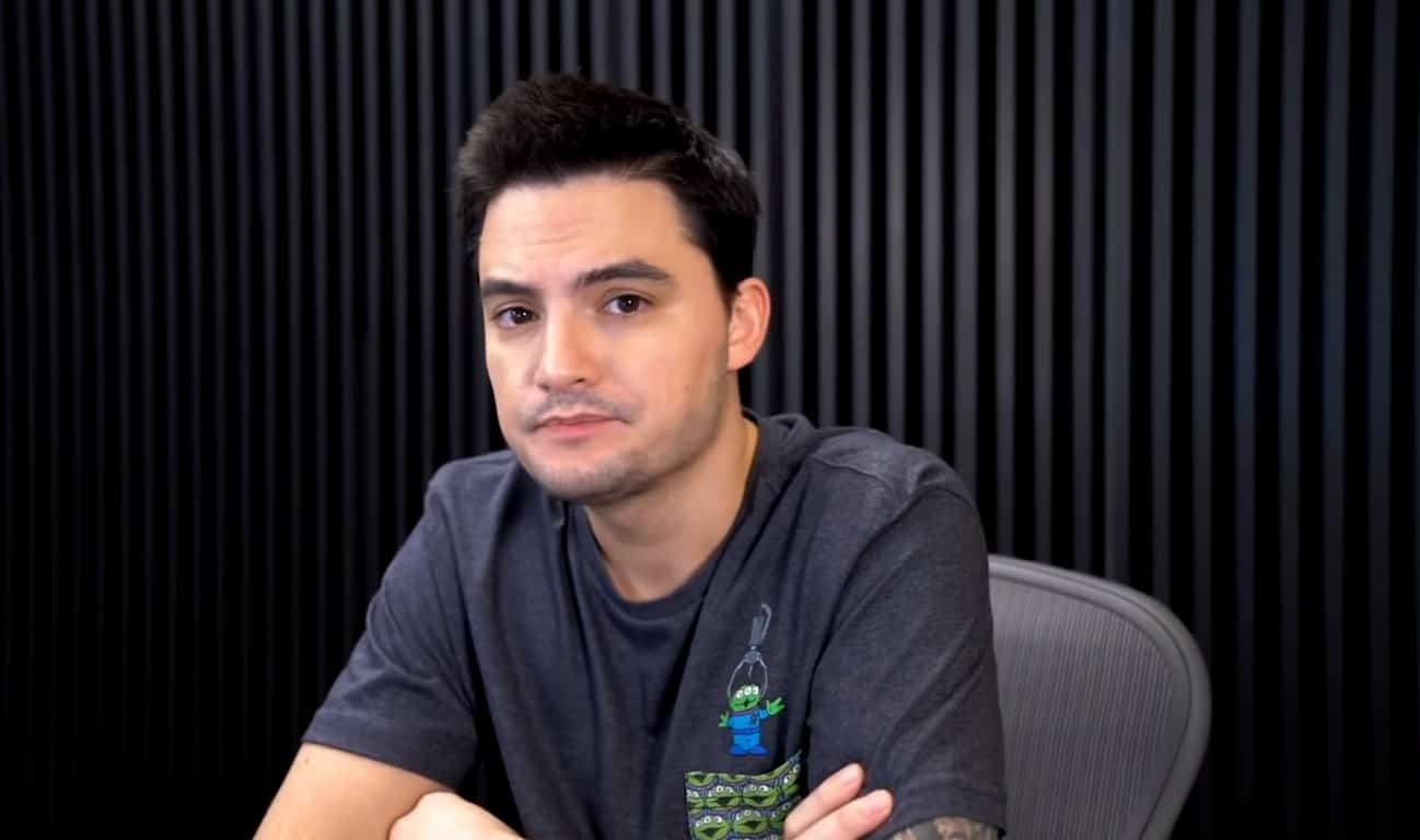Felipe Neto