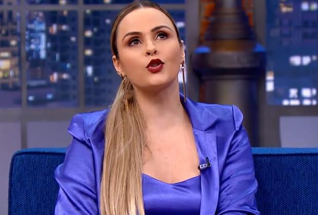 Ana Paula Renault