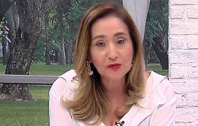 Sonia Abrão foi inocentada em processo movido por testemunha de overdose de Rafael Ilha, episódio revelado em biografia do artista (Imagem: Reprodução / RedeTV!)