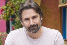 Murilo Rosa