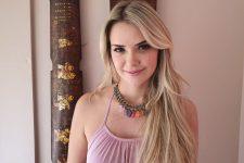 Marcela Mc Gowan