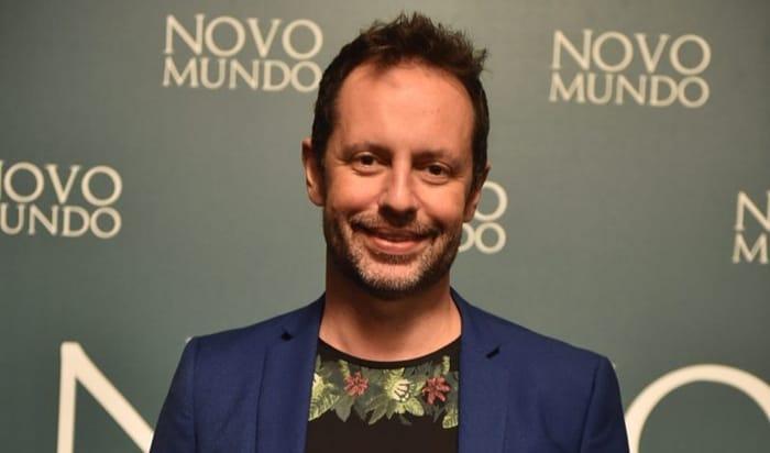 Alessandro Marson