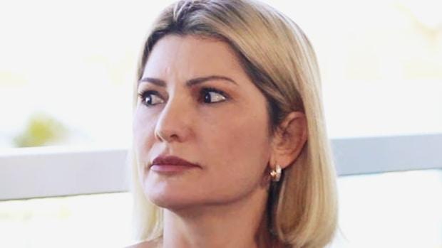 Antonia Fontenelle