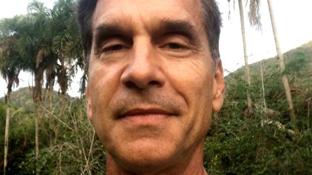 Victor Fasano
