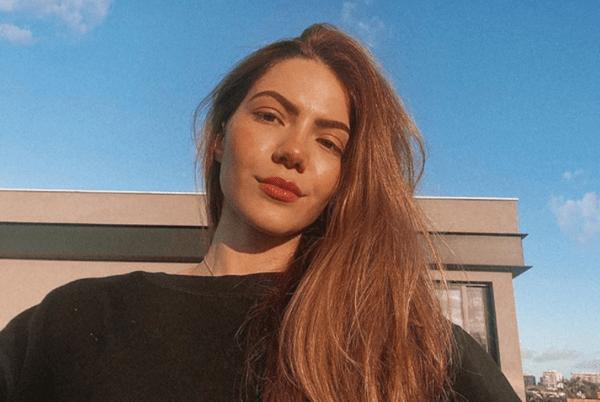 Sarah Poncio