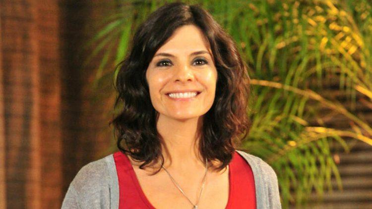 Helena Ranaldi