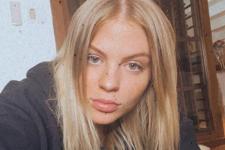 Luisa Sonza