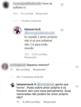Tata Werneck