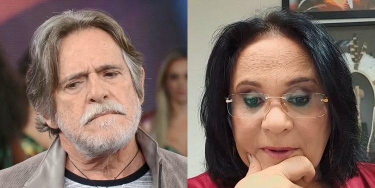 José de Abreu