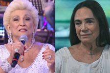 Hebe Camargo