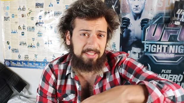 Lucas Cartolouco