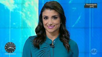 Carolina Aguaidas