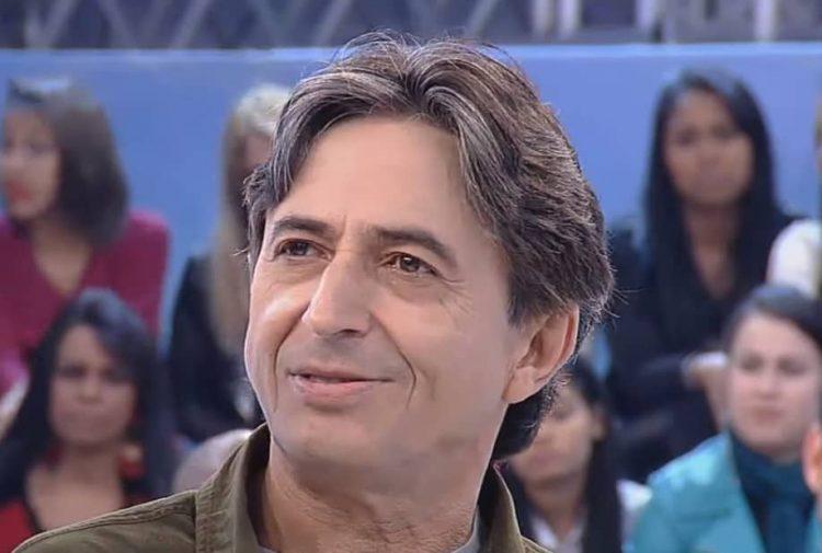 Gerson de Souza