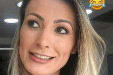 Andressa Urach