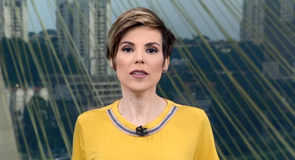 Gloria Vanique
