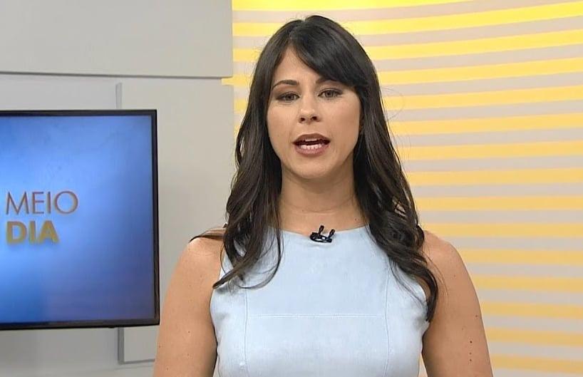 Jéssica Senra