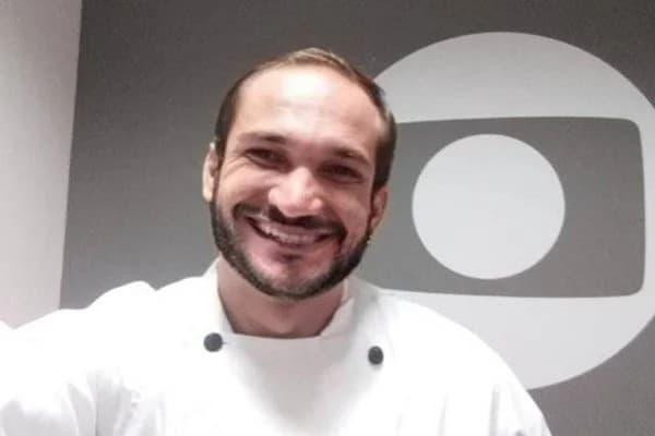 Claudio Fits