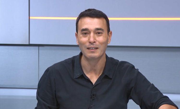 André Rizek