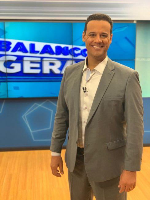 Douglas Camargo