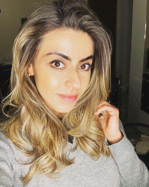 Tatiana Ruiz