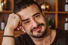 Tarso Brant