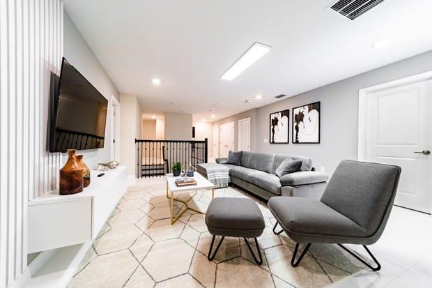 20201130 por dentro da  nova  casa de 500 m2  do jogador hulk em orlando na florida 6