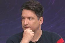 Luiz Carlos Jr