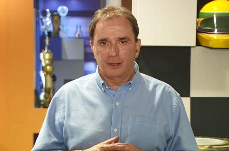 Reginaldo Leme