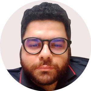 João Paulo Dell Santo