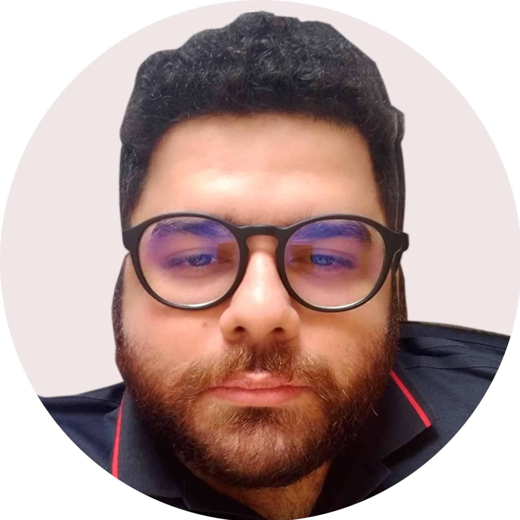 Mauro betting demitido radio bandeirantes am ao ig betting