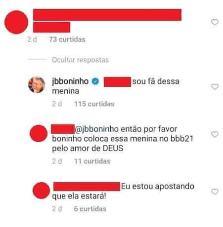 BBB 2021