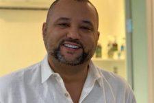 Geraldo Luís