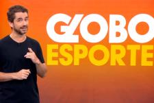 Globo Esporte