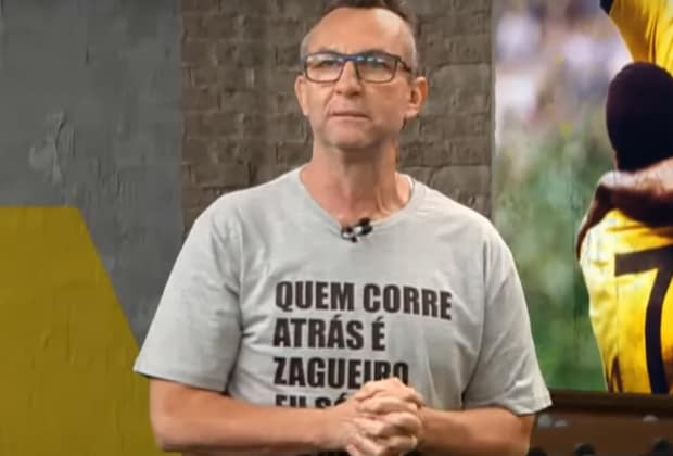 Craque Neto